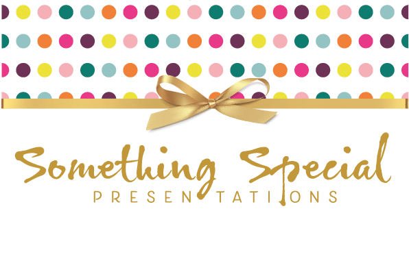 Something Special Presentations